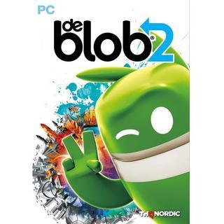 deBlob 2