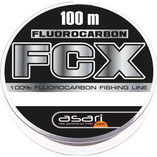 Asari FCX 0.18mm 100m
