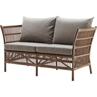 Sika Design Donatello Sofa