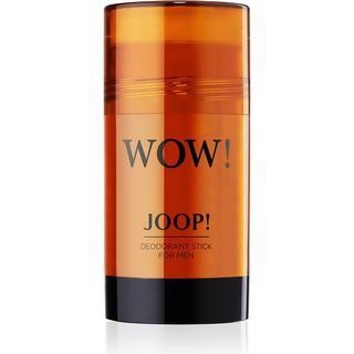 Joop WOW Men Deo Stick 75ml