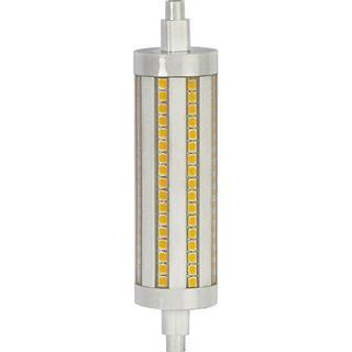 Star Trading 344-53 LED Lamp 10W R7s