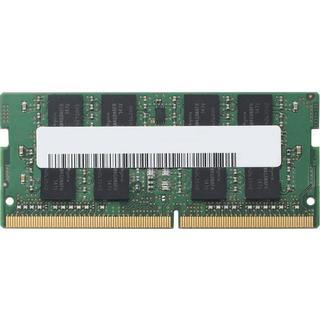 Integral DDR4 2400MHz 16GB (IN4V16GNDLRX)
