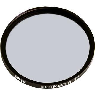 Tiffen Black Pro-Mist 1/4 67mm