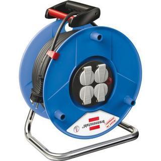 Brennenstuhl 1218050 25m Cable Drum