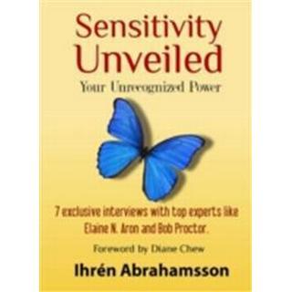 Sensitivity Unveiled (E-bok, 2012)