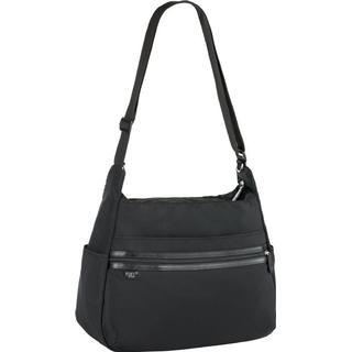 Lässig Marv Urban Bag