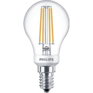 Philips CLA D LED Lamp 5W E14