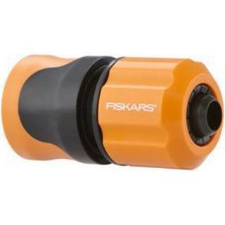 Fiskars Quick Hose Connector Stop 13-15mm