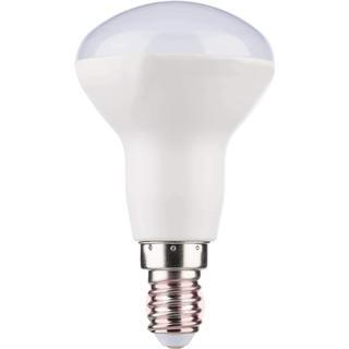 Mueller 400249 LED Lamp 5.5W E14