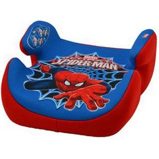Disney Spiderman Selepude
