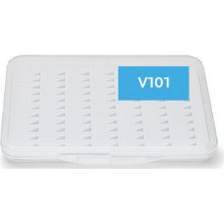 Vision Slim Small V101