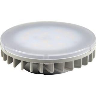Mueller 400045 LED Lamp 6W GX53