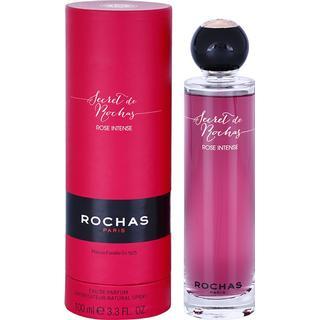 Rochas Secret De Rochas Rose Intense EdP 100ml