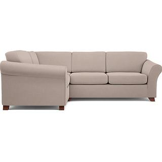 Marks & Spencer Abbey Small Left-Hand Sofa 4 pers.