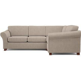 Marks & Spencer Abbey Small Right-Hand Sofa 4 pers.
