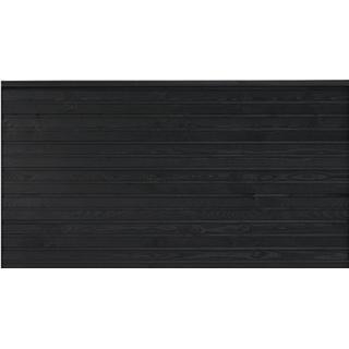 Plus Plank Profile Screen 174x91cm