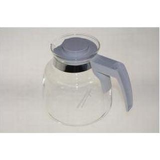 Melitta Original Coffee Pot 1.25L