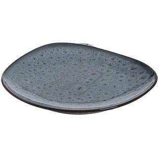 A Simple Mess Tavaha Flad Tallerken 25 cm