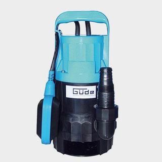 Guide GS 4000
