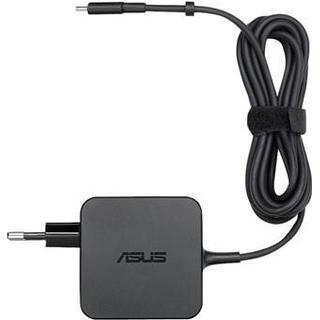 ASUS AC65-00