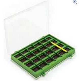 Leeda Magnetic Hook Box