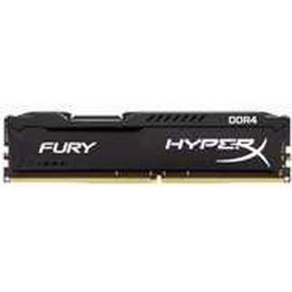 HyperX Fury DDR4 3466MHz 16GB (HX434C19FB/16)