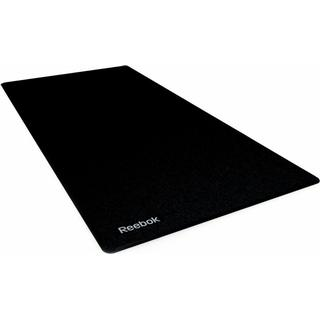 Reebok Bike & Cross Trainer Mat