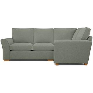 Marks & Spencer Lincoln Extra Small Right-Hand Corner Sofa 3 pers.