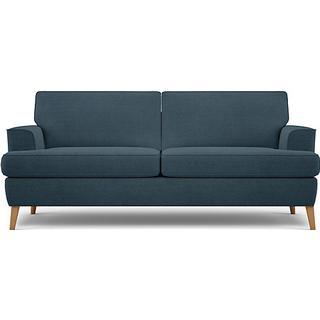 Marks & Spencer Copenhagen Large Sofa 3 pers.