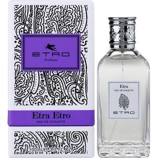 Etro Etra EdT 50ml