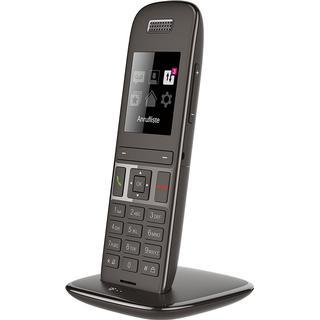 Telekom Speedphone 51