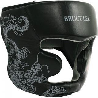 Bruce Lee Dragon Head Guard