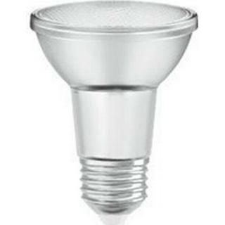 Osram Parathom PAR20 LED Lamp 5W E27