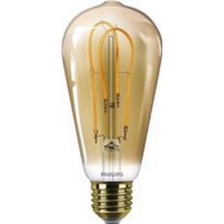 Philips Globe LED Lamp 5W E27