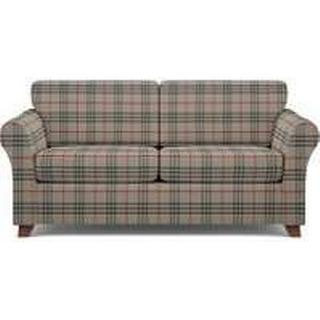 Marks & Spencer Abbey Medium Fabric Sofa 2 pers.