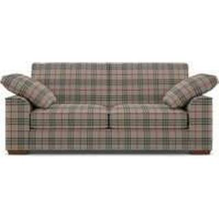 Marks & Spencer Nantucket Large Fabric Sofa 2 pers.