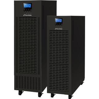 BlueWalker PowerWalker VFI 30000 CP 3/3 BI