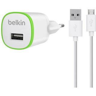 Belkin F8M710VF04-WHT