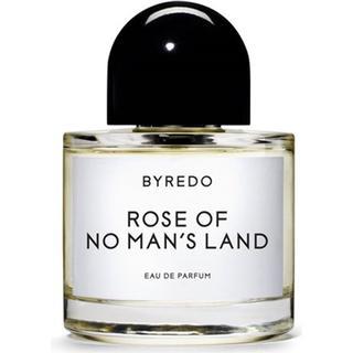 Byredo Rose of No Man's Land EdP 100ml