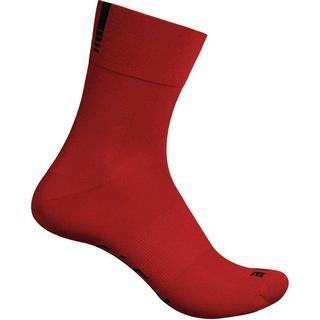 Gripgrab Lightweight SL Sock Unisex - Red