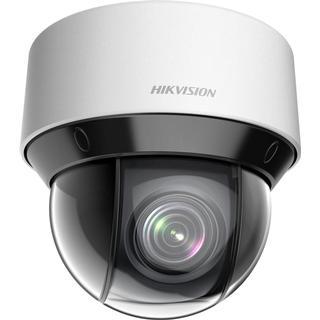 Hikvision DS-2DE4A404IW-DE 12mm