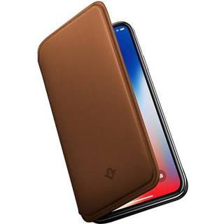 Twelve South Surfacepad Case (iPhone X)