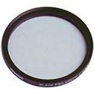 Tiffen Black Pro-Mist 1 77mm