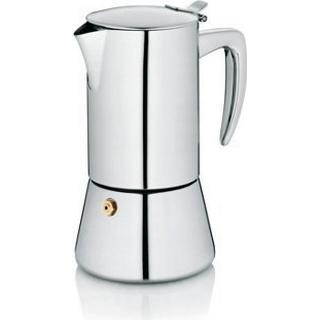 Kela Latina 4 Cup