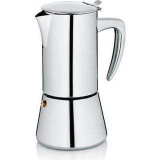 Kela Latina 6 Cup