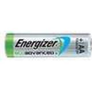 Energizer XR91 AA Alkaline 20pcs
