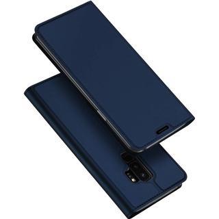 Dux ducis Skin Pro Series Case (Galaxy S9 Plus)