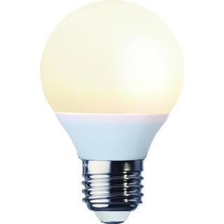 Star Trading 358-28 LED Lamp 3.5W E27