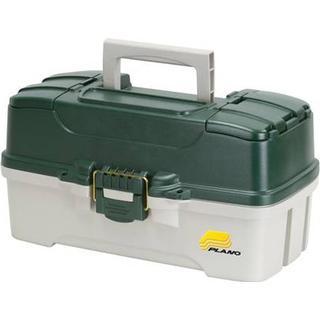 Plano Lure Box 41cm