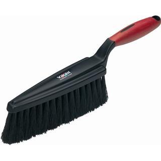 Vikan Snow Brush (521552)